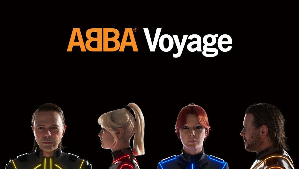 ABBA znów koncertuje! Jak dziś wyglądają Agnetha, Björn, Benny i Anni-Frid?