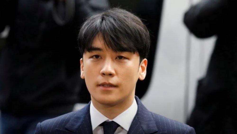 Gwiazda k-popu skazana, trafi do więzienia