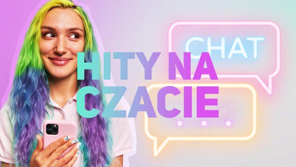 HITY NA CZACIE W 4FUN.TV!
