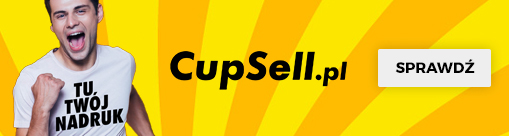 Cupsell